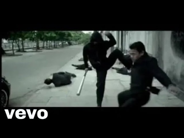 اجمل اغنية حماسية لتوباك, قتال | 2Pac ft. Tech N9ne, Remix by DJ Mimo
