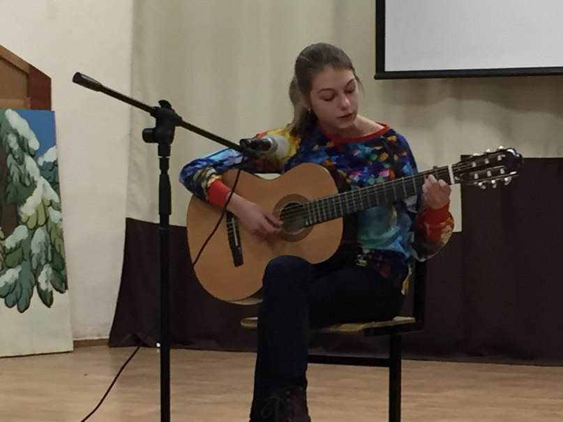 Детская-Музыкальная-Школа Гпересвет   Пересвет