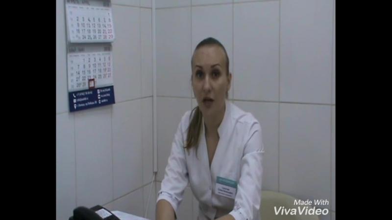 О гормональной контрацепции гинеколог эндокринолог Соколова Е В МЦ НАДЕЖДА г Липецк