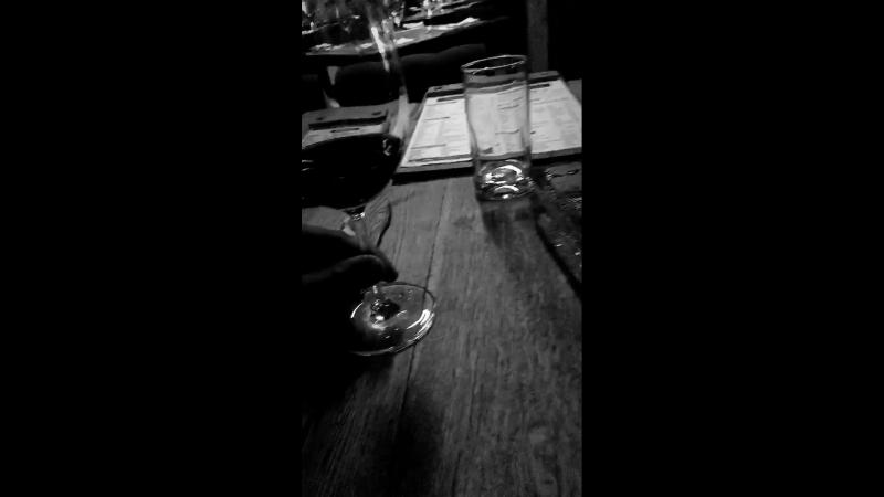 Salud....merecido!! 👊👊👊