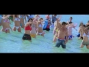 Индийский клип из фильма Salaam Namaste, 2005 (16) - Saif Ali Khan - Preity Zinta - Arshad Warsi - 1080p HD