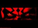Звёздные войны Эпизод I Скрытая угроза 1999 Перевод Андрей Гаврилов
