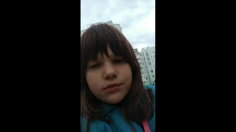 Соня Крят - Live
