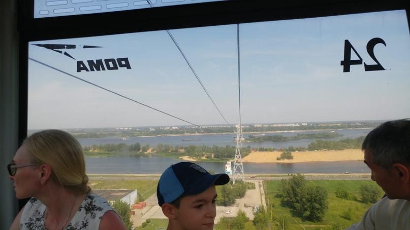 Данил Соловьёв   Сергиев Посад