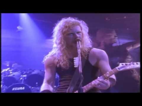 Metallica-Master Of Puppets(Jazzy Version)