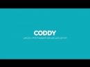 Курс в CODDY Создание игр в Roblox Studio