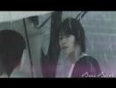 Asian Drama Movie Mix | Not Alone