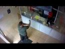 Центральный р н разыскивается мужчины устроивший драку в одном из заведений по ул Зыбицкой