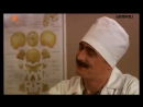 заика пациент с подарочками лечащему врачу МЕДЮМОР