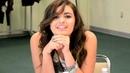 Rebecca Black - Behind The Scenes Wildwood 100 Concert!