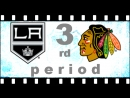 NHL.RS.2018.02.19.LAK@CHI.720.60fps.WGN.3
