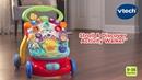 VTech® Stroll Discover Activity Walker™ Demo Video