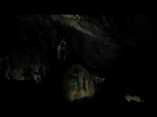Пещера Эмине Баир Коба Крым