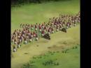 Disenchantment - Ogre War