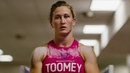 TOOMEY ■ SUPERWOMAN ■ CROSSFIT MOTIVATIONAL VIDEO