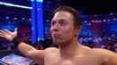 John Cena Nikki Bella vs The Miz Maryse