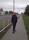 Дмитрий Иванов фото #5
