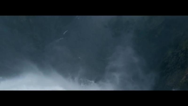 Майор лазер - холодная вода (танцевальное видео) метрах. Джастин Бибер, мø