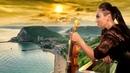 Viva La Vida 🎉Coldplay (Violin Cover Cristina Kiseleff)