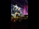 Fergie - Big Girls Don't Cry (live @ Fa La La La La Fest)