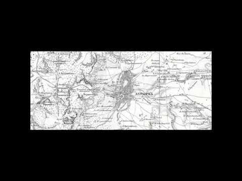Ахтырка, Сумская область (старые фото)