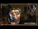 Command Conquer: Renegade - Ретро Обзор с Джоником
