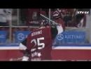 TIEŠRAIDE Latvijas hokeja izlase pēc Irbes godināšanas tiekas ar Šveici