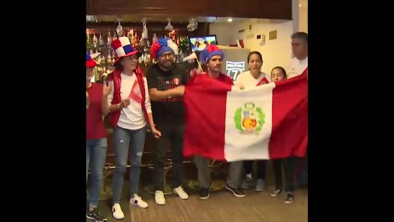 Перуанцы решили посетить Челябинскую область смотреть онлайн без регистрации