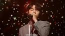 180923 Kim Myungsoo Solo Fan Meeting in Taipei - It's Okay Even If It's Not Me