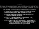 EXtatic The Panic DJ Jag ReMake V2 5