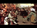 Medieval Landini and His Time 14th Italian Ars Nova Ensemble Alba Musica Kyo