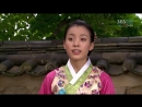 Иль Чжи Мэ 15/20 (2008)