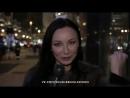 Анна Бачалова приём флешмоба ЛексиконВсемуГолова