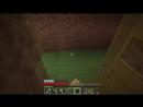 FROST Носатый Заложник Инопланетные Приключения Minecraft №5