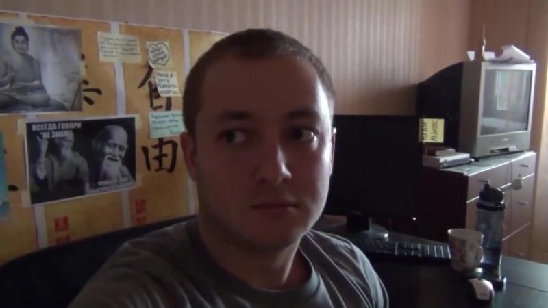 ФАНТАЗИЯ У ГОТОВ coub куб готы эльдар