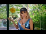 Brazzers House 3 Episode 3 Gina Valentina, Katrina Jade, Kira Noir, Kissa Sins, Lela Star, Nicolette Shea, Charles Dera, Isiah