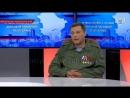 Пока идёт война — комендантский час необходим — Глава ДНР
