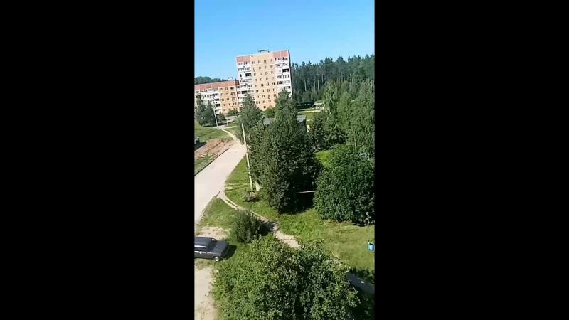 Сергей Сиротин - Live