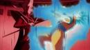 SSB Goku Vs Whis Dragon Ball Super Episode 91