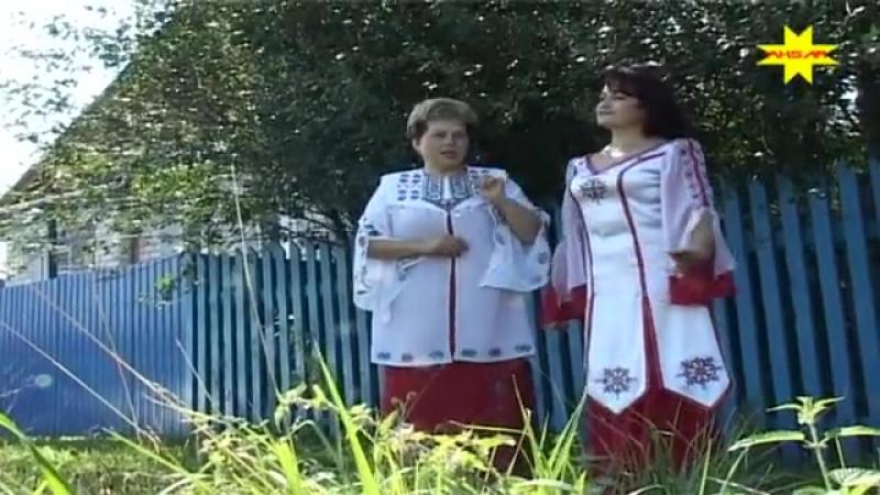 Фаина Григорьевăпа, Людмила Яковлева - ПĔРРЕХИНЧЕ ÇУРХИ ЛĂПКĂ КАÇ