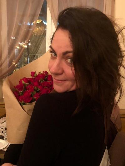 Ольга Вутано
