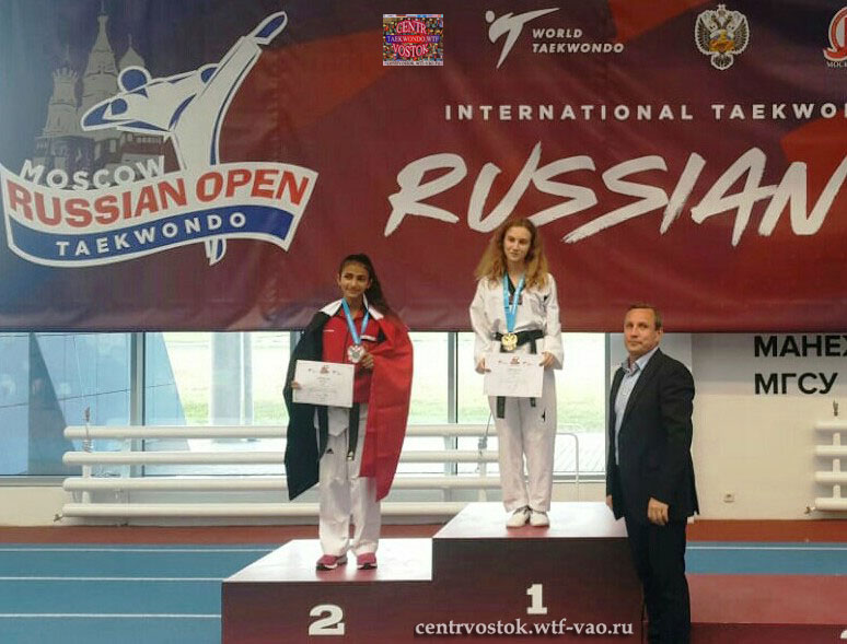 Juniors_Female-44kg