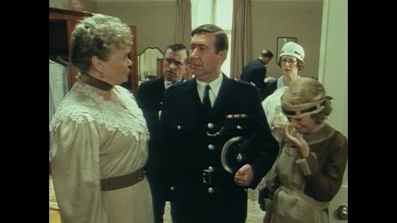 Jeeves.and.Wooster.s02e03.rus.eng.dvdrip