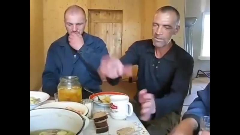алко кайф