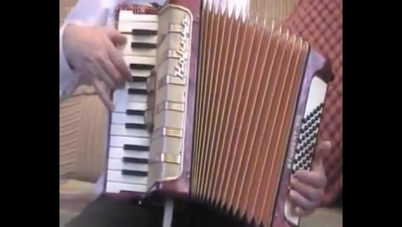 Samil Gurbuz - Aglatan Qafe