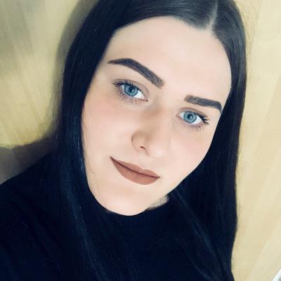 Ольга Ботина