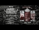 CHAMBER OF MALICE - DA TRVE SLAM [OFFICIAL EP STREAM] (2018) SW EXCLUSIVE