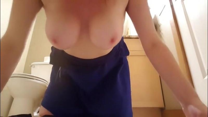 Милая девочка любит получать оргазмы [азиатка бдсм на вебку группавуха оргия свингеры свинг сексвайф porn gloryhоle creampie