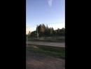 Полина Пахомова — Live
