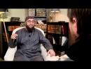 'Вопрос Ответ' Нужно ли брать в жены женщин из числа людей писания Абдулла Ко